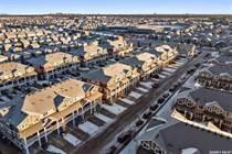 Condos for Sale in Regina, Saskatchewan $254,900