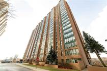 Condos for Sale in Mississauga, Ontario $511,000