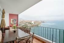 Condos for Sale in Club Marena, Playas de Rosarito, Baja California $389,000