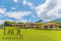 Homes for Sale in San Antonio, San José $1,300,000