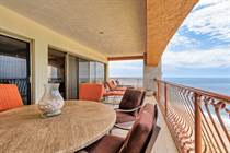 Condos for Sale in Sonoran Sun, Puerto Penasco/Rocky Point, Sonora $625,000
