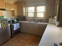 Homes for Rent/Lease in Pembroke Parish, Bermuda, Pembroke $3,500 monthly
