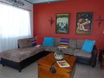 Condos for Sale in San Felipe, Baja California $125,000