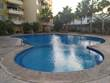 Homes for Sale in Club Residencial, Flamingos, Nayarit $189,000