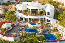 Homes for Sale in El Pedregal, Cabo San Lucas, Baja California Sur $2,990,000