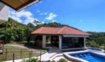 Homes for Sale in Punta Leona, Puntarenas $995,000