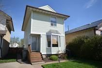 Homes for Sale in Morinville, Alberta $246,500