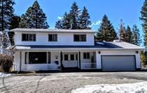 Homes Sold in Cranbrook Northwest, Cranbrook, British Columbia $579,900