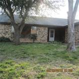 Homes for Rent/Lease in Abilene, Texas $1,800 monthly