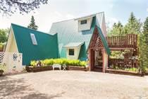 Homes for Sale in Saskatchewan, Paddockwood Rm No. 520, Saskatchewan $349,900