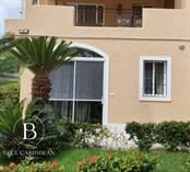 Homes for Sale in Los Corales, Bavaro, La Altagracia $135,000
