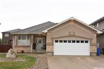 Homes for Sale in Regina, Saskatchewan $598,900