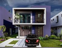 Homes for Sale in Bavaro, La Altagracia $95,000