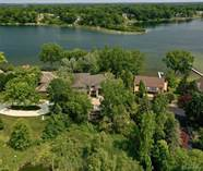 Homes for Sale in Michigan, West Bloomfield, Michigan $3,500,000