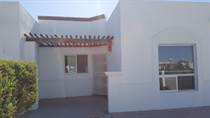 Homes for Rent/Lease in Las Rosas, Puerto Penasco/Rocky Point, Sonora $550 monthly