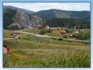 Lots and Land Sold in Clark, Colorado $46,900