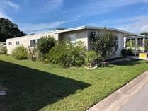 Homes for Sale in Down Yonder Village, Largo, Florida $36,000