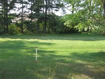 Lots and Land Sold in Cornwall, Prince Edward Island $29,000