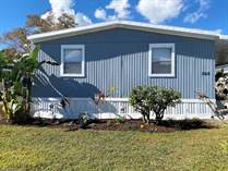 Homes for Sale in Lake Kathryn Estates, Casselberry, Florida $67,500
