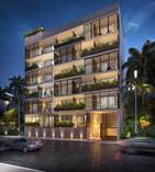 Condos for Sale in Playa del Carmen, Quintana Roo $309,000