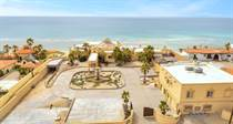 Homes for Sale in Las Conchas, Puerto Penasco/Rocky Point, Sonora $1,595,000