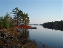 Lots and Land for Sale in New Elm, Nova Scotia $79,900