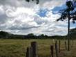 Lots and Land for Sale in Matapalo Beach , Guanacaste $850,000