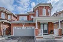 Homes for Sale in 9th / Millard , Stouffville, Ontario $989,000