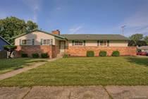 Homes for Sale in Auburn Hills, Michigan $179,900