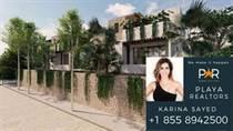 Homes for Sale in Aldea Zama, Tulum, Quintana Roo $469,000