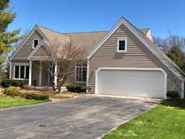 Homes Sold in Peninsula Township, Michigan $389,900
