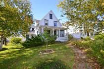 Homes for Sale in Middle Sackville, Sackville, New Brunswick $229,999
