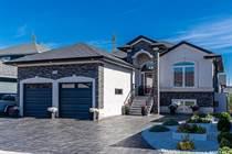 Homes for Sale in Saskatoon, Saskatchewan $504,000