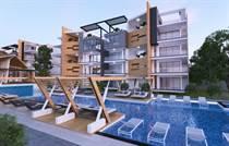 Condos for Sale in Los Corales, Punta Cana, La Altagracia $132,000