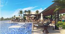 Condos for Sale in Playa del Carmen, Quintana Roo $704,900