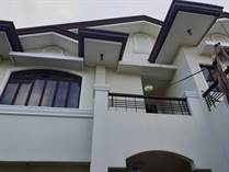 Homes for Rent/Lease in Bf Homes Paranaque, Paranaque City, Metro Manila ₱85,000 monthly