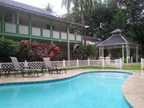 Homes for Rent/Lease in Queens Fort, Holetown, St. James $25,000 monthly
