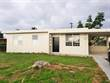 Homes Sold in BASE RAMEY, Aguadilla, Puerto Rico $144,000