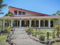 Homes for Sale in Quepos, Puntarenas $595,000