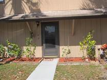 Homes for Sale in Flagler Beach, Florida $127,000