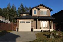 Homes Sold in Chase River, Nanaimo, British Columbia $479,900