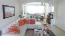 Homes for Sale in Brighton Country Club, Dorado, Puerto Rico $280,000