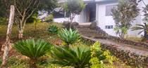 Homes for Sale in Cartago, Cartago $135,000