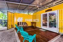 Homes for Sale in Playa Potrero, Guanacaste $169,000