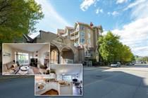 Homes Sold in Kelowna North, Kelowna, British Columbia $569,900