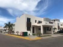 Homes for Sale in Villa Marina, Mazatlan, Sinaloa $2,899,000