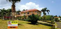 Homes for Sale in Hispaniola Residencial , Sosua, Puerto Plata $595,000