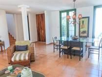 Homes for Sale in Dorado Reef, Dorado, Puerto Rico $695,000