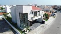 Homes for Sale in Marina Mazatlan, Mazatlan, Sinaloa $8,500,000