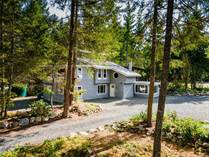 Homes for Sale in British Columbia, Errington, British Columbia $1,600,000